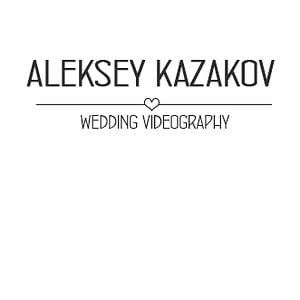Profile picture for Alex Kazakov