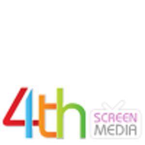 Profile picture for 4thScreenMedia