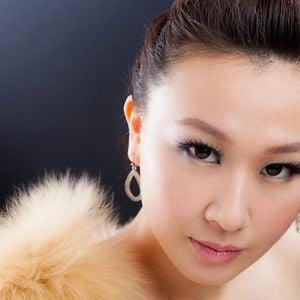 Profile picture for Nicole BC