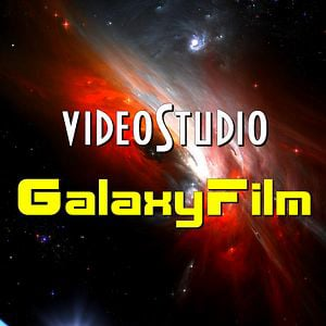 "Profile picture for ""GalaxyFilm"""