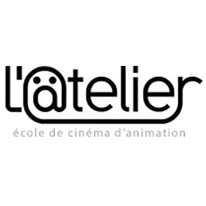 Profile picture for L'atelier