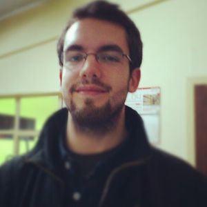 Profile picture for Diego Lizondo