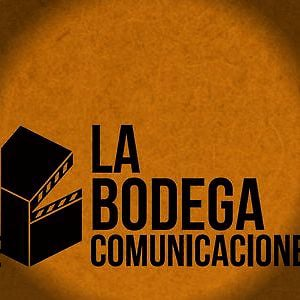 Profile picture for La Bodega Comunicaciones