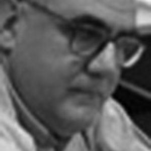 Profile picture for Manuel Delgado