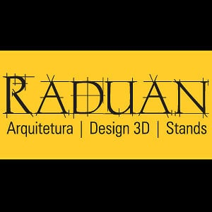 Profile picture for Raduan Arquitetura