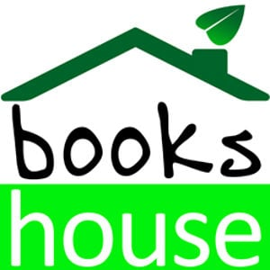 Profile picture for bookshouse