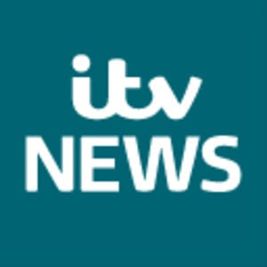 Profile picture for ITV Westcountry