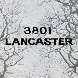 Profile picture for 3801Lancaster