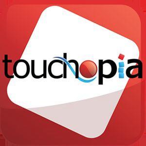 Profile picture for Touchopia LLC
