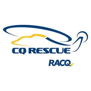 Profile picture for RACQ CQ Rescue