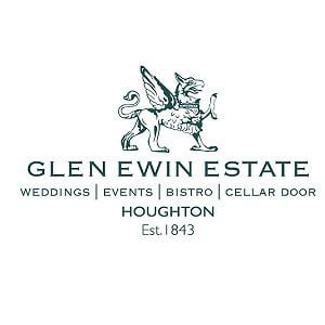 Profile picture for Glen Ewin Estate