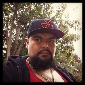 Profile picture for Esteban Lopez