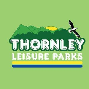 Profile picture for Thornley Leisure Parks Group