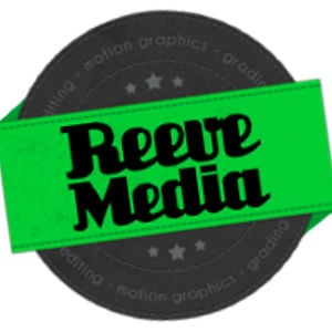 Profile picture for Reeve Media