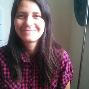 Profile picture for Andrea Z Smith