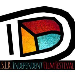 Profile picture for dslr film festival