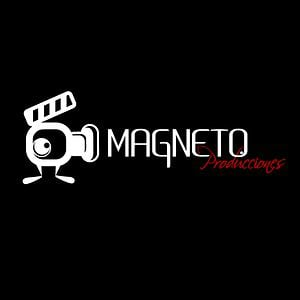 Profile picture for MAGNETO PRODUCCIONES