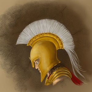 Profile picture for Greek Art