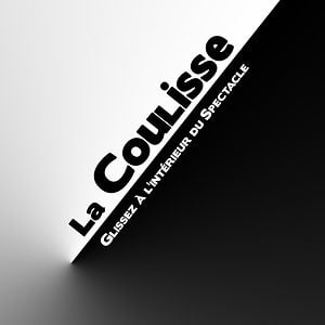 Profile picture for La Coulisse