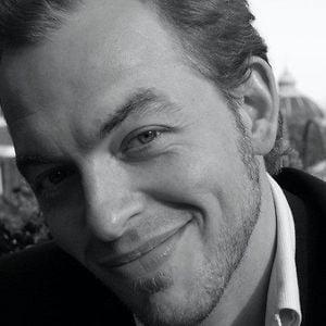 Profile picture for Mark Linn
