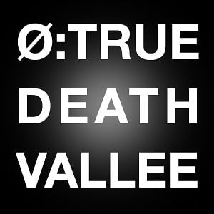 Profile picture for Death Vallee