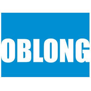 Profile picture for Oblong Films