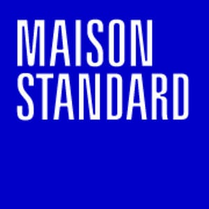 Profile picture for Maison Standard