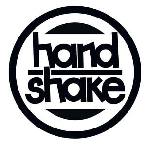 Profile picture for HANDSHAKE