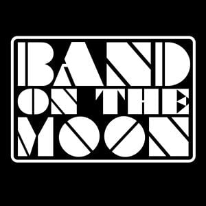 Profile picture for Band on the Moon