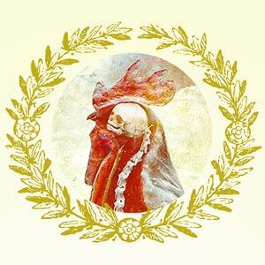 Profile picture for Bautizo Cortometraje