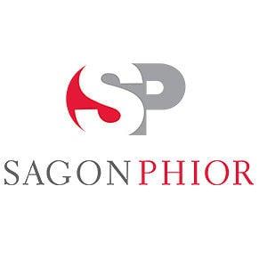 Profile picture for Sagon Phior