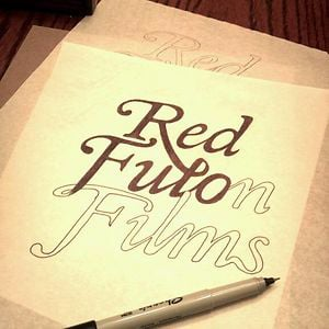 Profile picture for Red Futon Films