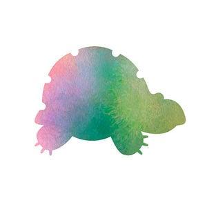 Profile picture for Turtle Studio