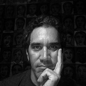 Profile picture for Marcelo Souza