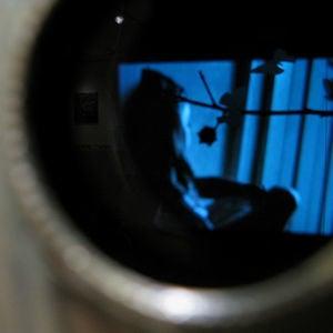 Profile picture for cagedflight