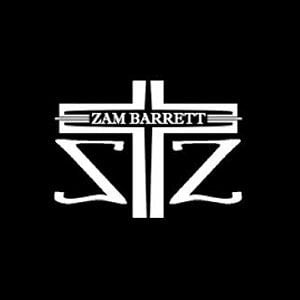 Profile picture for Zam Barrett