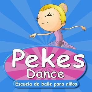 Profile picture for Pekes Dance