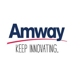 Profile picture for Amway Creative