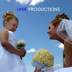 Profile picture for Unik Productions