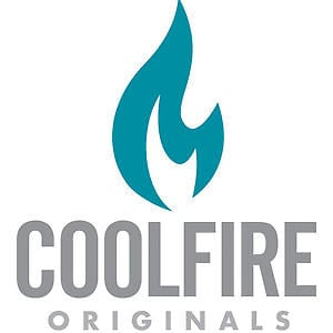 Profile picture for Coolfire Originals