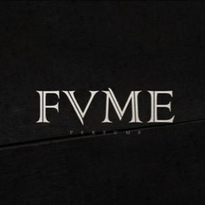 Profile picture for FVME Perfume