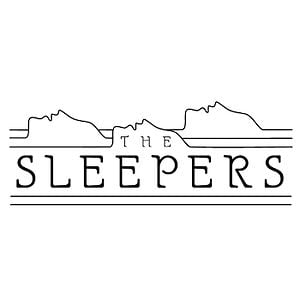 Profile picture for The Sleepers