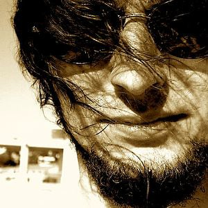Profile picture for Logan Wright