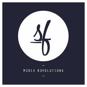 Profile picture for sf-media revolutions