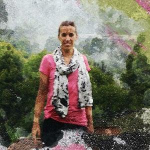 Profile picture for aurelie chaumeret