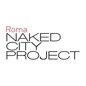 Profile picture for Naked City Project