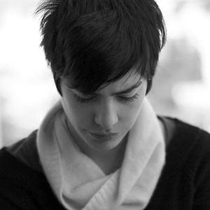 Profile picture for Lia Tsalta