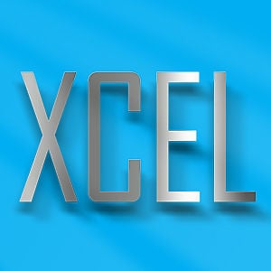 Profile picture for XCEL Church