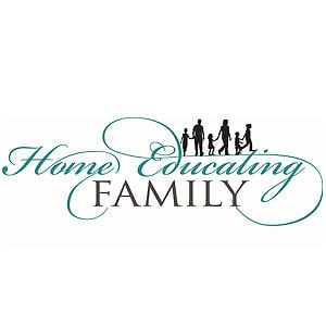 Profile picture for Homeschool Convention