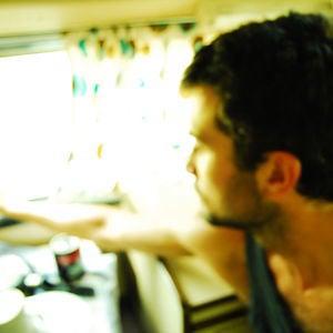 Profile picture for man_hauser ii